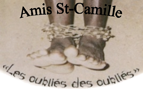 Amis St-Camille